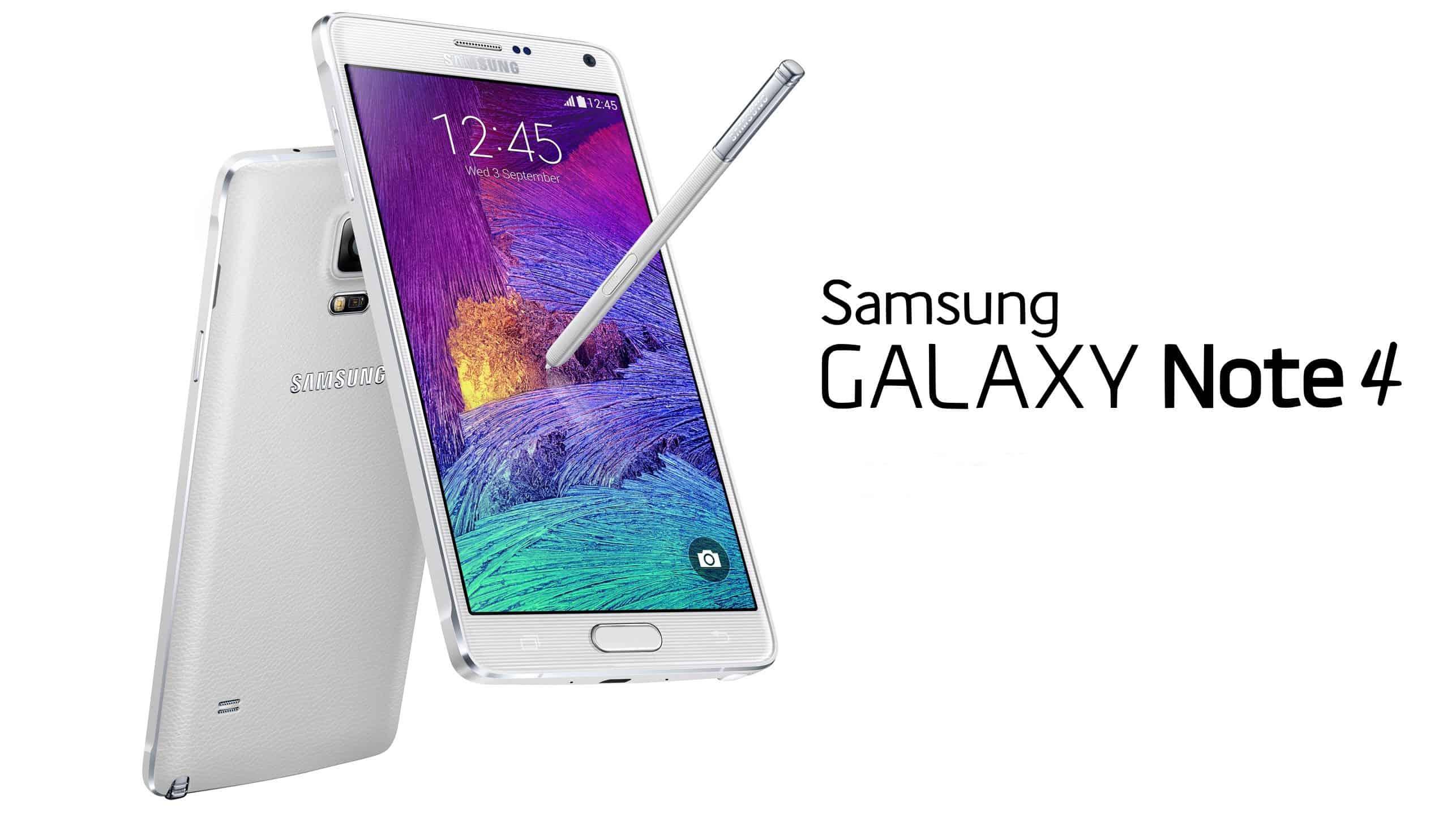Top Smartphones On The Market