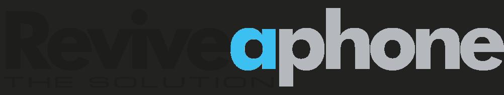reviveaphone logo
