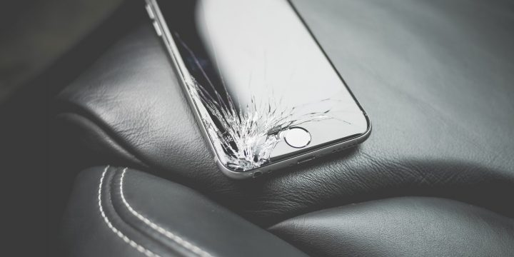 How Much Will It Cost To Repair My iPhone Screen?