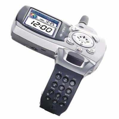 Telson TWC 1150